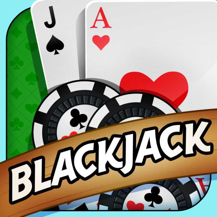 Free Blackjack Very Interesting And Exciting Casino Game Ever