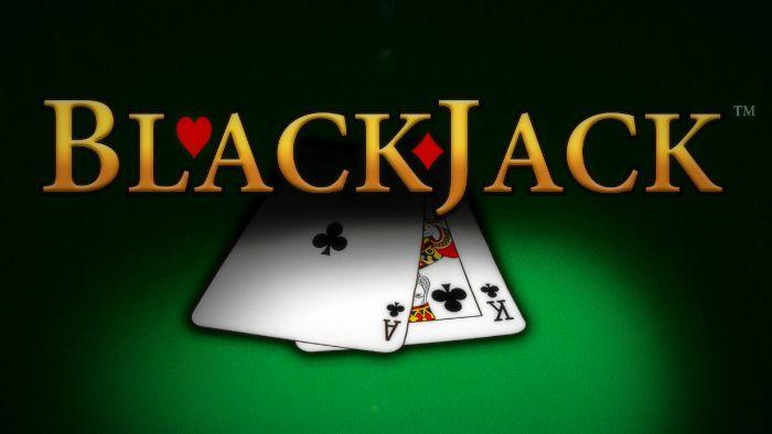 Blackjack Online Free: the Peculiarities of Trainers