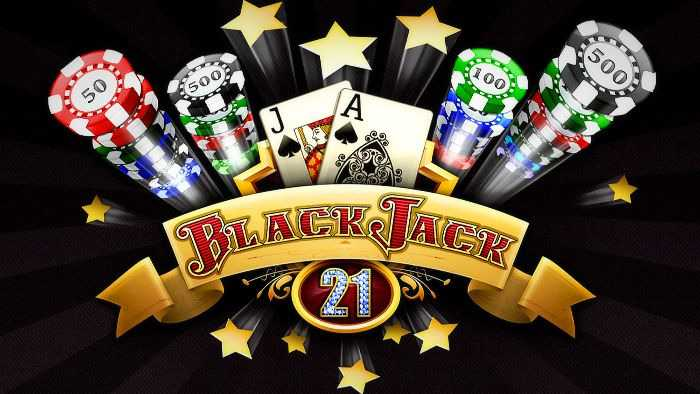 How To Win At Casino Blackjack Tips And Game Rules Variations Online Blackjack Australia