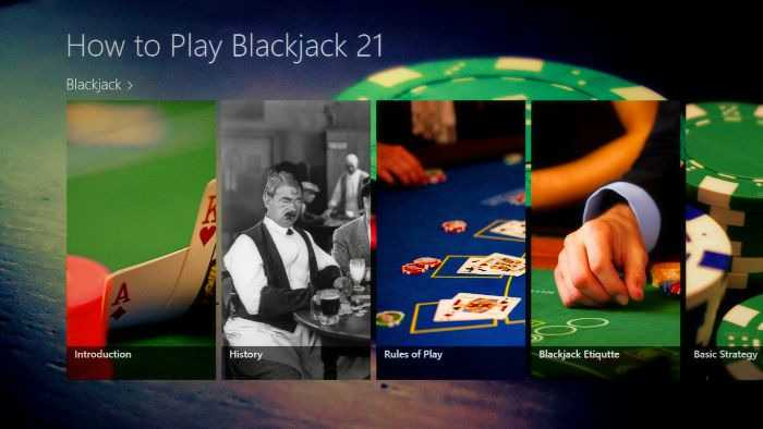 How to Play Blackjack on PC, Laptop or Mobile Device in Australia