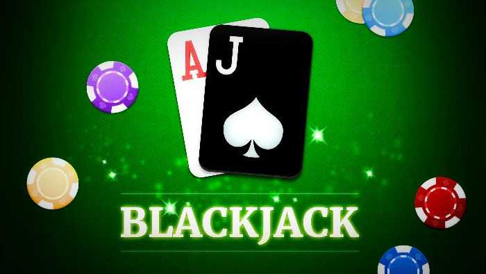 Play Blackjack Online games for Fun without Financial Costs