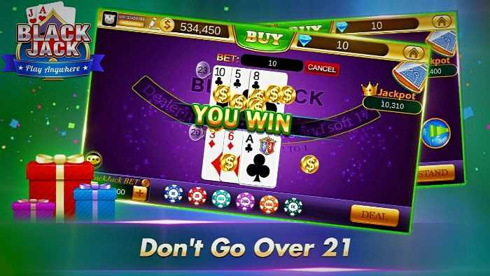 online video pokies real money