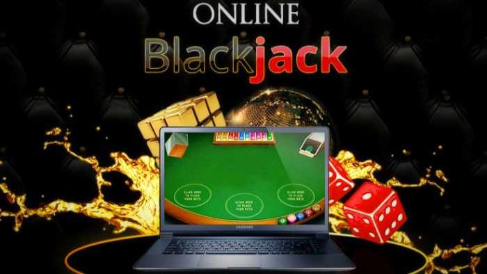 Online blackjack Australia: how to play legally and win money?