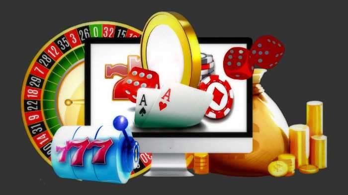 Best online casino of Australia invites you into the gaming world