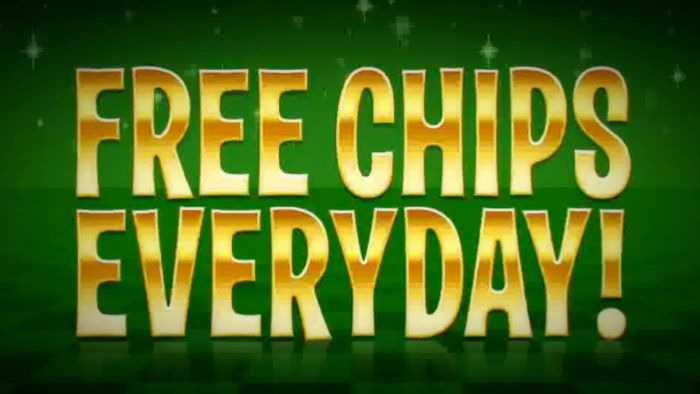 Casino free chips no deposit required; exclusive promo codes