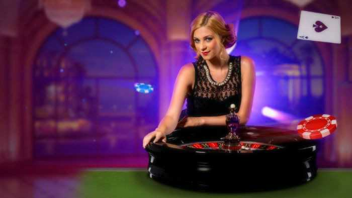 Live casino Australia offers users a wide range of amazing games