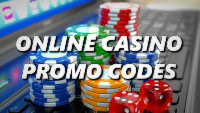 Casino free chips no deposit required; exclusive promo codes - Online  Blackjack Australia