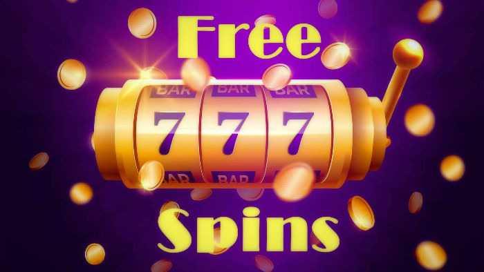 Free Cash No Deposit Casino Australia